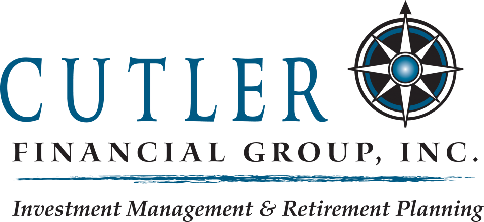 Cutler Financial Group logo
